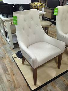 Homegoods for Office furniture at home goods