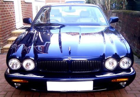 how cars work for dummies 2001 jaguar s type engine control 2001 jaguar xj8 sajac13lx1kf34287 registry the jaguar experience