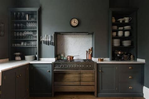 color for kitchen cabinets pictures 9 best green smoke 47 paint farrow and images on 8249