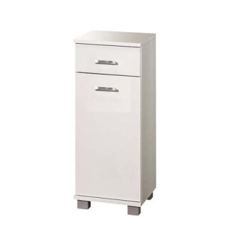 meuble cuisine 25 cm largeur meuble cuisine ikea 30 cm cuisine en image