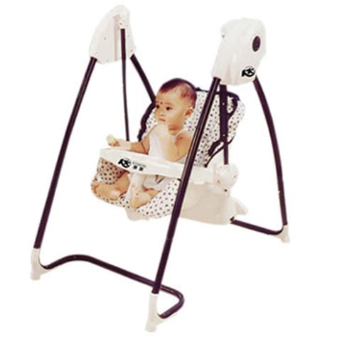 baby swings china baby swings manufacturers suppliers