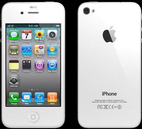 iphone 4s specs iphone 4s specs