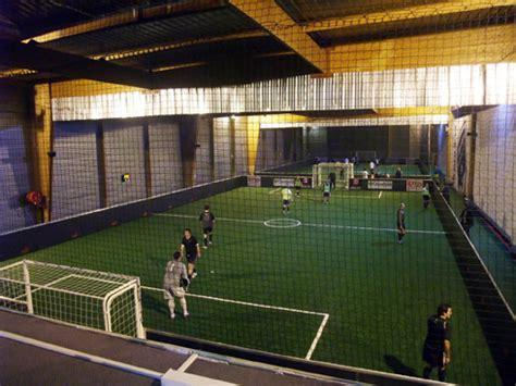 foot en salle five actualit 233 foot en salle u11 a plescop club football groupement jeunes pays de sulniac footeo
