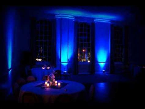 decoration salle de jeu d 233 co pour votre salle avec des jeu de lumiere a led pour le up lighting