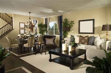 Living Room Ideas Earth Tones by 22 Living Rooms With Earth Tones Page 5 Of 5