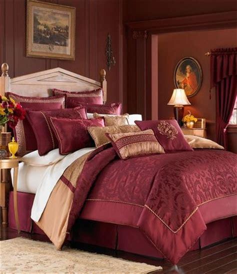 burgundy bedroom decorating ideas best 25 burgundy bedroom ideas on