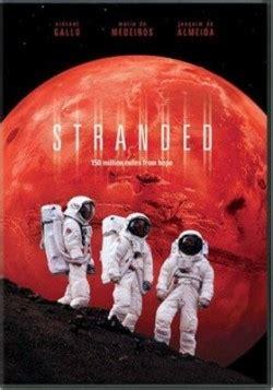 stranded  film wikipedia