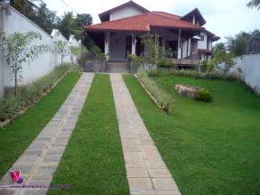 house designes srilankalandscaping landscaping gardening