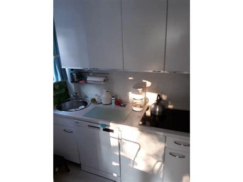 Fein Essbereich Im Wohnzimmer Ferienwohnung Oase Gr 246 Mitz Frau Ursula Rust