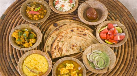 different indian cuisines 10 cities in india for the food lover s soul