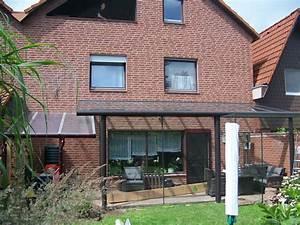 Herbstdeko Für Terrasse : katzengehege auf terrasse in hannover katzennetze nrw ~ Lizthompson.info Haus und Dekorationen