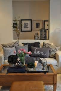 home decor living room ideas 20 modern living room coffee table decor ideas that will amaze you architecture design