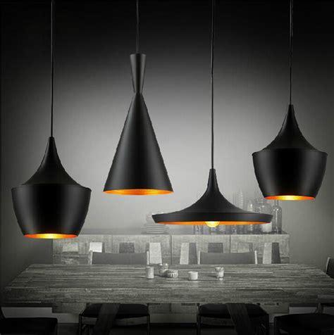 Luminaires Suspension Bar