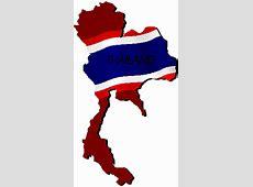 Thailand Flag Pictures