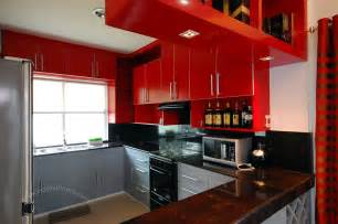 modern kitchen interior design modern kitchen design philippines