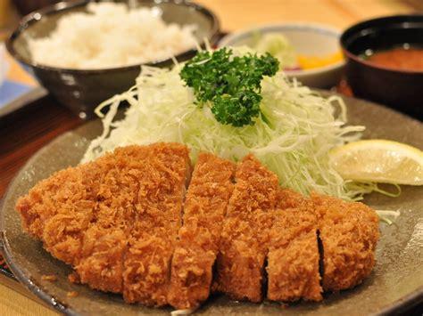 cooking cuisine japanese food tonkatsu asiaholidays