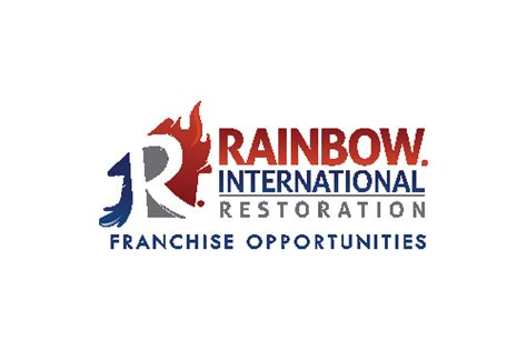 Rainbow International Building A Bright Franchise Future. Online High Schools In Alabama. Restaurant Business Loans San Antonio Design. Archaeology Undergraduate Programs. Natural Link Building Service. Bca Financial Services Mosquito Ringtone Test. High Tech Early College Valence France Hotels. Divorce Lawyers In Northern Va. Strategic Planning For Non Profits