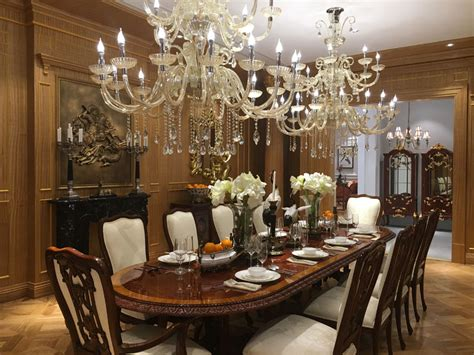 formal dining room ideas design  designing idea