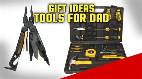 10 good christmas tool gift ideas for dad 2018 holidappy