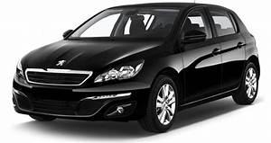 Prix 308 Peugeot : peugeot 308 access prix peugeot 308 access en tunisie ~ Gottalentnigeria.com Avis de Voitures