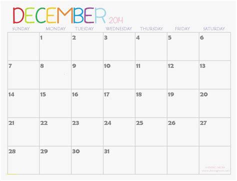 Publisher Calendar Templates Costumepartyrun