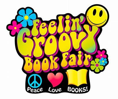 Groovy Clipart Clip Flower Scholastic Clipground