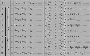 Bernoulli Kette N Berechnen : konzept f r die analytische maschine ~ Themetempest.com Abrechnung