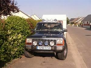 Cote Voiture Gratuite Avec Kilometrage : jeep cherokee 4l essence gpl voitures v hicules laign 53200 annonce gratuite voitures ~ Gottalentnigeria.com Avis de Voitures