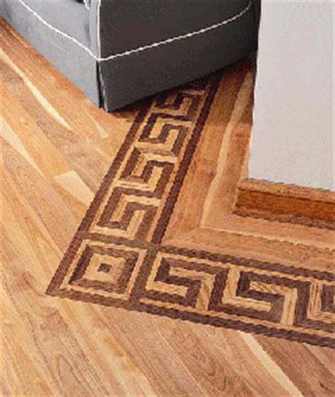 furniture sliders for wood floors home depot image mag