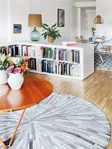 Raumteiler Für Wohnzimmer : raumteiler f r gro es wohnzimmer ~ Sanjose-hotels-ca.com Haus und Dekorationen