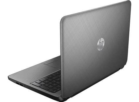 ordinateur de bureau pas cher leclerc ordi portable pas cher