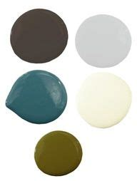 colors that compliment olive green 1000 ideas about olive green couches on