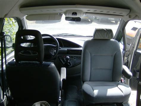 montage siege auto installation des sièges avant pivotant randojejem47
