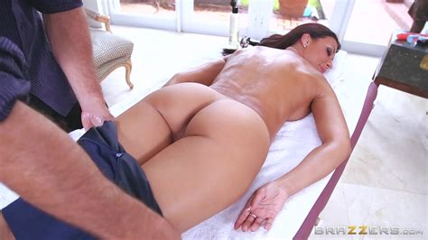 Rachel Starr 2