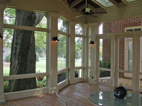 Top 25 ideas about Screen Porch Flooring on Pinterest