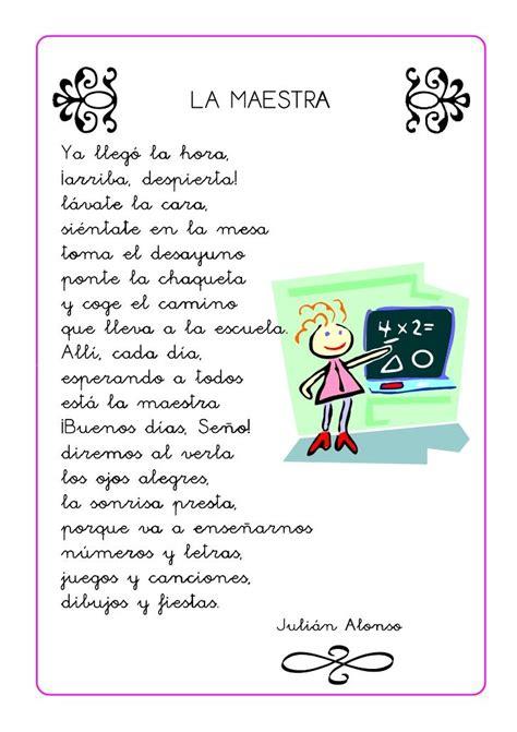 poesia tiempo para infantil buscar con poesias infantil puzzle word search y