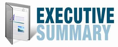 Summary Executive Line Credit Ceo Disabilities Specific