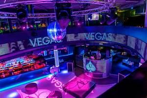 Auto Mieten Las Vegas : die besten partylocations im kanton luzern ~ Jslefanu.com Haus und Dekorationen