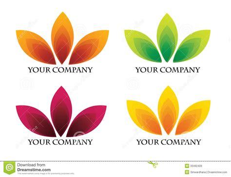 royalty  stock images company logo image