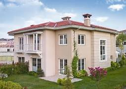 Exterior Paint Colors For Florida Homes by New Home Designs Latest UAE Home Designs