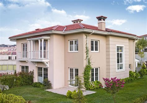 New Home Designs Latest Uae Home Designs