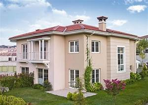 Selecting, The, Right, Color, For, House, Exterior, Find, The, Tips, Here, U2013, Homesfeed