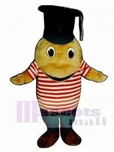 Kostüm Fisch Kind : nettes madcap fisch maskottchen kost m tier ~ Buech-reservation.com Haus und Dekorationen