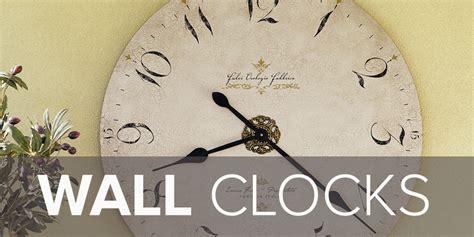 50 inch wall clock howard miller wall clocks category