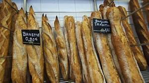 Frankreich Essen Und Trinken : beliebte baguettes frankreich sucht das super brot ~ A.2002-acura-tl-radio.info Haus und Dekorationen