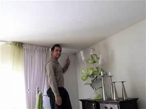 Klebeband Von Wand Entfernen : schimmel entfernen wand tipps vom schimmelgutachter hausgutachter ~ Frokenaadalensverden.com Haus und Dekorationen