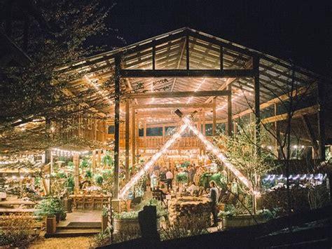 neverland farms reception venues cleveland ga