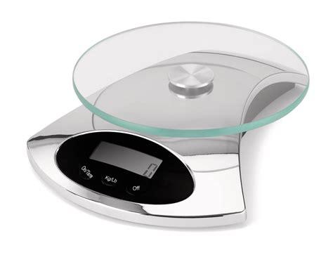balance electronique cuisine balancia electroménager cadeaux d 39 affaires
