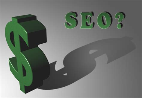 Seo Cost by How Much Seo Cost