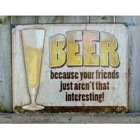 beer alcohol  wild robot